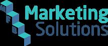 MFB-Marketing- logo