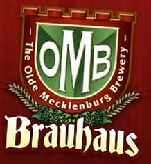 Old-Mecklenburg-Brewery-Brauhaus