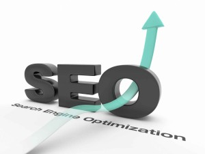 Charlotte SEO Services - Search Engine Optimization