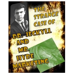 Dr-Jeckyll-Mr-Hyde1