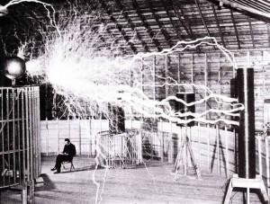 Nikola_Tesla_Lightning