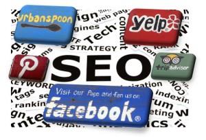 SEO-Meets-Social-Media