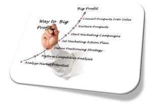 Big-Profits-Picture