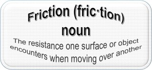 Friction-Definition-Image
