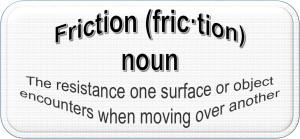 Friction-Definition-Image