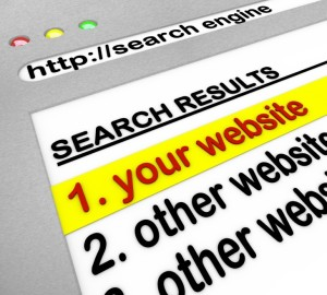 Search-engine-picture-istock
