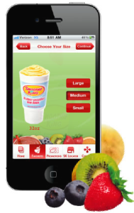 Smoothie-king-mobile-app