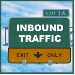 Image Inbound Marketing Traffic