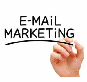 Email-Marketing-Text-Cropped